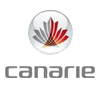 Canarie-Logo