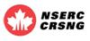 NSERC-Logo