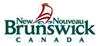 New-Brunswick-Logo